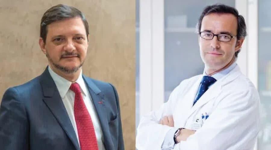 ผู้เชี่ยวชาญด้านการผ่าตัดกระเพาะ รักษาโรคอ้วน
